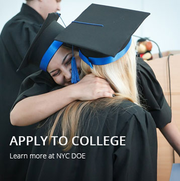Apply_to_college